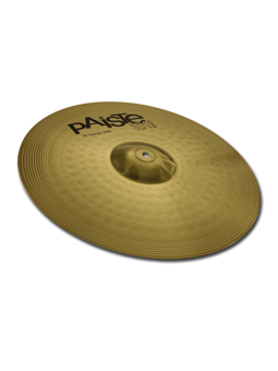 Paiste 101 Crash Ride 18