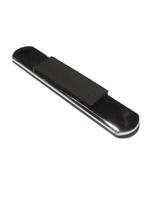 Parts PTLSBPPC - Piastra per morsetto pedale ausiliario - Auxiliary pedal clamp plate