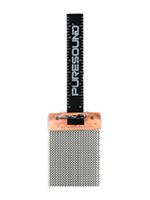 Puresound CPS1420