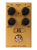 J.rockett Audio Designs 45 Caliber