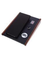 Meinl FX10 EQ Effects Pedal