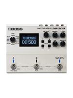 Boss DD500