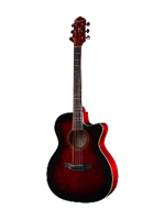 Crafter HTE-250 TS