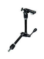 Manfrotto 143A Magic Arm