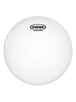 Evans B14G14-B - 14