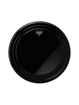 Remo PR-1420-00 - Powerstroke Pro Ebony 20