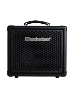 Blackstar HT-1  METAL