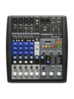 Presonus Studiolive AR8 Hybrid