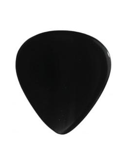Pickboy Pick Stone Agate ST-1