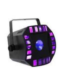 Karma DJ LED 225