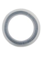 Remo MF-1124-00 - Muff'l Control Ring 24