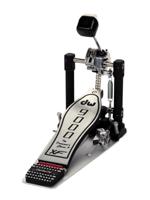 Dw (drum Workshop) DW9000XF - Pedale Singolo - Single Pedal