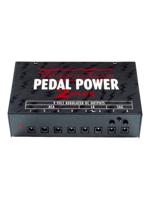 Voodoo Lab VL-PP Pedal Power 2 Plus