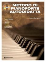 Volonte Metodo di Pianoforte Autodidatta