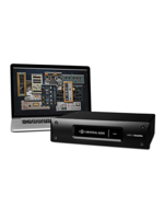 Universal Audio UAD2 Satellite Quad Core Thunderbolt