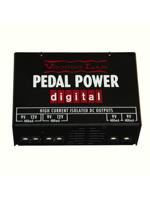 Voodoo Lab VL-PPD Pedal Power Digital