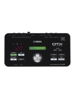 Yamaha DTX502 - Drum Trigger Module