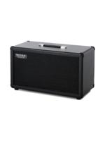 Mesa Boogie 1X12 Compact