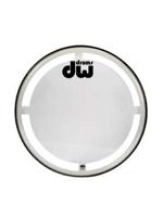Dw (drum Workshop) DRDHCC23K 23