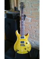 Prs 30th Anniversary Cu24 Honey Artist Package