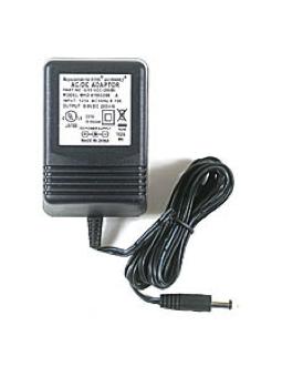 Electro Harmonix 9.6V AC - DC Adaptor