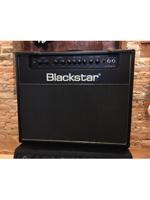 Blackstar Blackstar HT-40 Combo