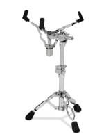 Dw (drum Workshop) DW5300 - Reggirullante - 5000 Series Snare Stand (ULTIMO EXPO)