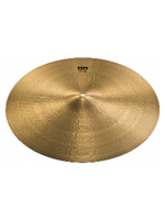 Sabian HH Thin Crash 22