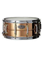 Pearl STA1465PB Sensitone Premium Beaded Phosphor Bronze