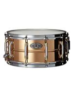 Pearl STA1465PB Sensitone Premium Beaded Phosphor Bronze