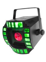 Chauvet Cubix 2.0 Proiettore Derby