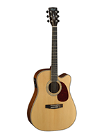 Cort MR710F Naturale