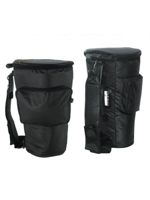 Rockbag RB22612B - Custodia per Doumbek - Doumbek Bag