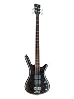Warwick Rockbass Corvette $$ 4 Nirvana Black