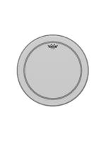 Remo P3-1118-C2 - Powerstroke 3 Coated 18