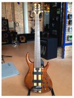 Tobias BASIC 6 Pre-Gibson 1989