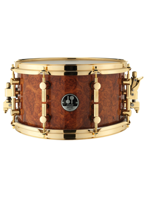 Sonor AS 12 1307 AM SDW - Rullante Artist Maple - 13x7