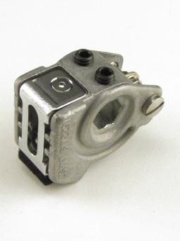 Pearl DC-509A - Eliminator Aluminum Drive Wheel