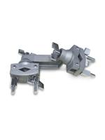 Dixon PAKL175-SP Clamp Doppia Ruotabile - Rotating Clamp