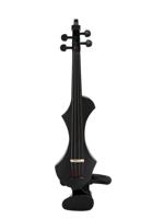 Gewa Gewa Violino Elettrico Black New
