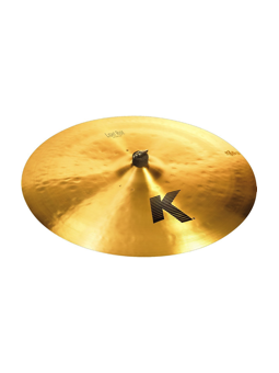 Zildjian K Light Ride 24