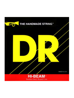 Dr MR5-45 Hi-Beam Bass
