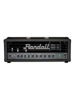 Randall T2H