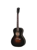 Gibson L-00 Vintage - Vintage Sunburst