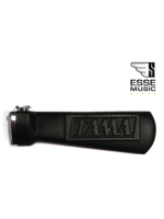 Tama WA900 - Contrappeso per Asta - Boom Stand Counter Weight