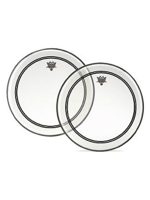 Remo P3-1328-C2 - Powerstroke 3 Clear 28