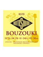 Rotosound RS-70 Bouzouki