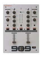 Roland DJ99 Mixer DJ