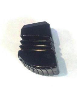 Pearl R-20 Piedini in Gomma - Rubber Feet