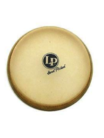 Lp LP264C - Pelle per Bongo - Bongo Head
